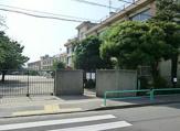 練馬区立 中村西小学校