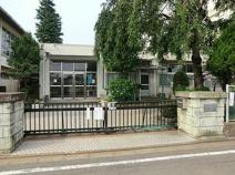練馬区立 泉新小学校