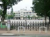 練馬区立 大泉第三小学校