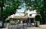 練馬区立 大泉東小学校