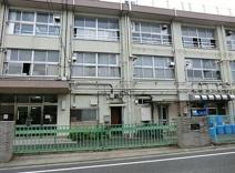 練馬区立 大泉第六小学校