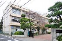 練馬区立 練馬東小学校