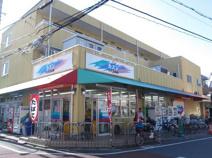カズン大泉店