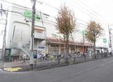コープみらい-関町店