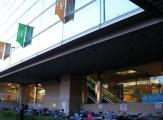 ライフコーポレーション大泉学園駅前店