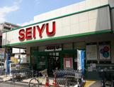 西友桜台店