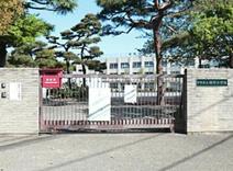 中野区立 丸山小学校