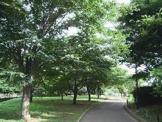 都立祖師谷公園