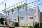 河北前田病院