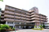 救世主軍ブース記念病院