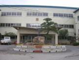 中野区立第四中学校