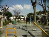 目黒区立下五児童遊園