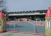 愛育会(社会福祉法人)おじま第二保育園