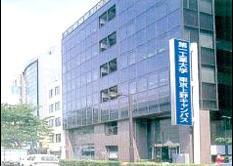第一工業大学 東京上野キャンパスの画像1
