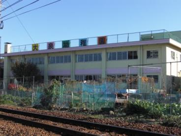 大泉幼稚園の画像2