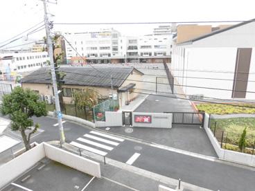 大谷戸小学校の画像1