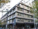 日本大学 歯学部
