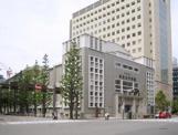 共立女子大学 神田一ツ橋キャンパス