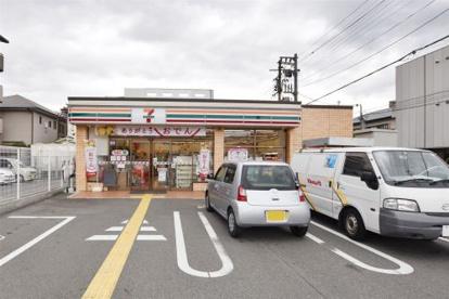 セブンイレブン 西宮JR甲子園口駅南店の画像2