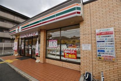 セブンイレブン 西宮JR甲子園口駅南店の画像3