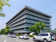奈良県警察本部