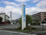 岡田内科(大瀬)