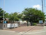 平岡南保育園