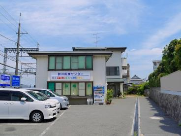 竹村歯科医院の画像3