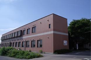太田協立病院の画像1