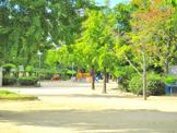 新福島公園