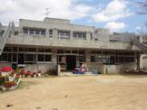神原幼稚園