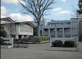 相模原市立東林中学校