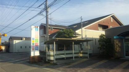 上飯野小児科クリニックの画像2