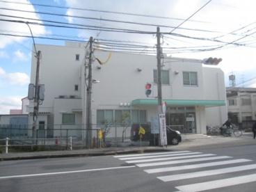 津田外科診療所の画像2