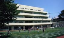 富久小学校