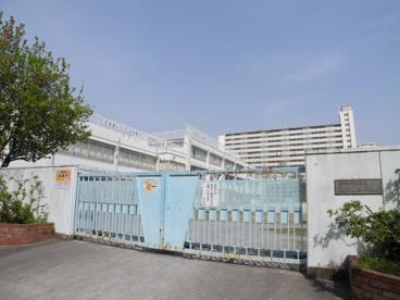 東戸山小学校の画像1