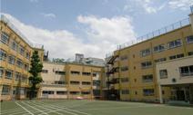 戸塚第一小学校
