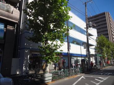 みずほ銀行 千束町支店の画像1