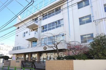 千束小学校の画像3
