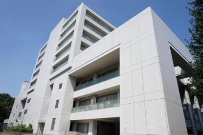 東京山手メディカルセンターの画像3