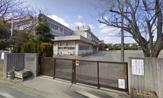 都賀の台小学校