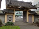 正覚寺 (しょうがくじ)
