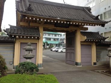 正覚寺 (しょうがくじ)の画像1