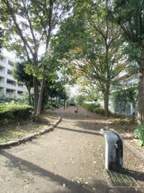 笹の原公園の画像1