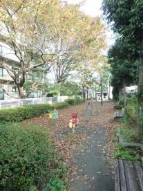 笹の原公園の画像2