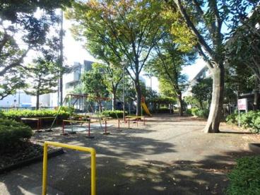 末長姿見台公園の画像1