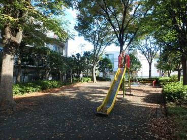 末長姿見台公園の画像2