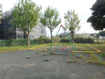 有馬かえで公園の画像2