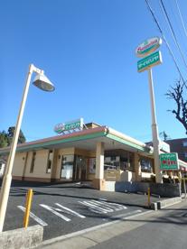 サイゼリア東名川崎インター店の画像1