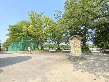 落合中央公園の画像2